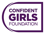 Confident Girls Foundation